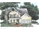 Photo of Lot #4 Mill Road, N Branford, CT 06471