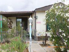 18685 W Susan Ave, Casa Grande, AZ 85122
