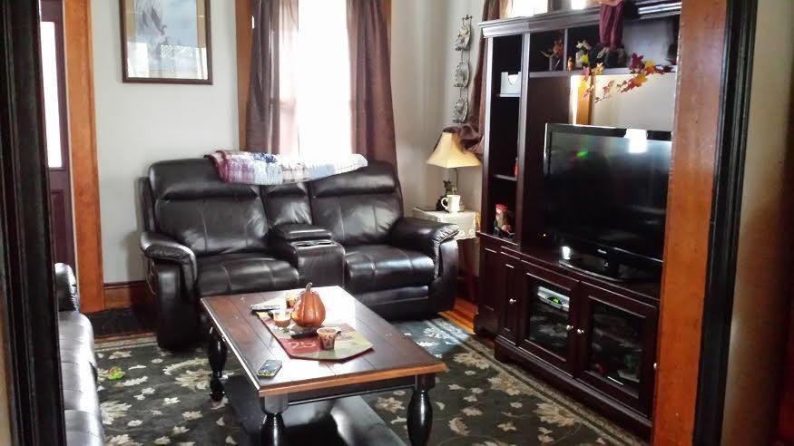 135 Linden St, Schenectady, NY 12304