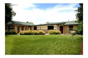 1120 Country Club Rd, Fort Collins, CO 80524