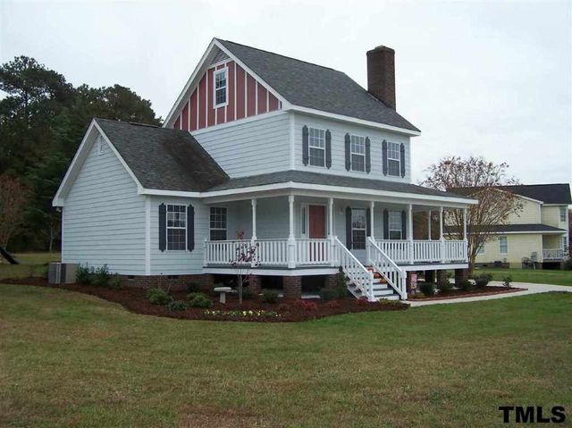 101 ryans run youngsville nc 27596 home for sale and