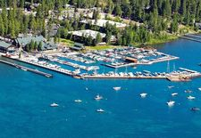 700 N Lake Blvd, Tahoe City, CA 96145