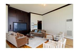 1211 S Prairie Ave Apt 4901, Chicago, IL