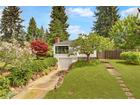 1911 NE 107Th St, Seattle, WA 98125