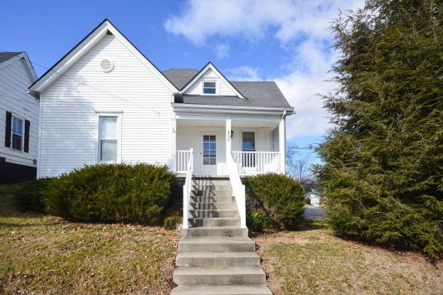 452 n madison ave richmond ky 40475 home for sale and for Home builders richmond ky