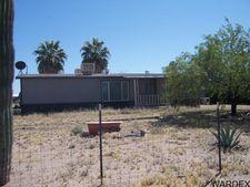 44126 Palo Verde St, Bouse, AZ 85325