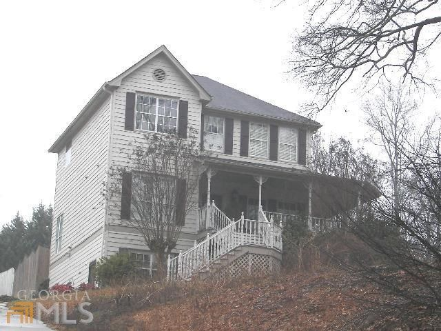 695 Old Peachtree Rd, Lawrenceville, GA
