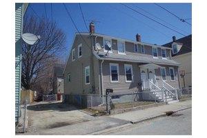 78-80 Whipple St, Lowell, MA 01852