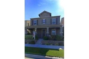 2841 Market St, Roseville, CA 95747