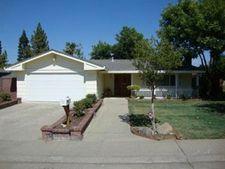 7017 Lynnetree Way, Citrus Heights, CA 95610