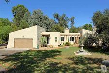 5445 Colodny Dr, Agoura Hills, CA 91301