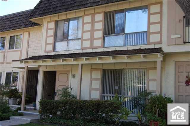 Sonoma County Car Property Tax