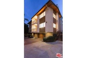 46 Esperanza Ave, Sierra Madre, CA 91024
