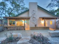 10300 Ranch Road 12, Wimberley, TX 78676