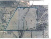 178 County Road 213, Corinth, MS 38834
