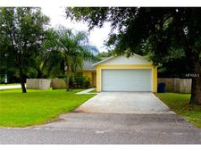 1110 17th St, Orange City, FL 32763