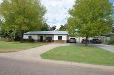 1734 W Elm St, Phoenix, AZ 85015