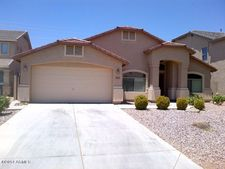 34736 N Murray Grey Dr, San Tan Valley, AZ 85143