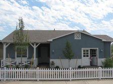 12960 E Acosta St, Prescott Valley, AZ 86327