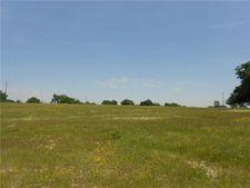 S -Tbd County Road 3225, Windom, TX 75446