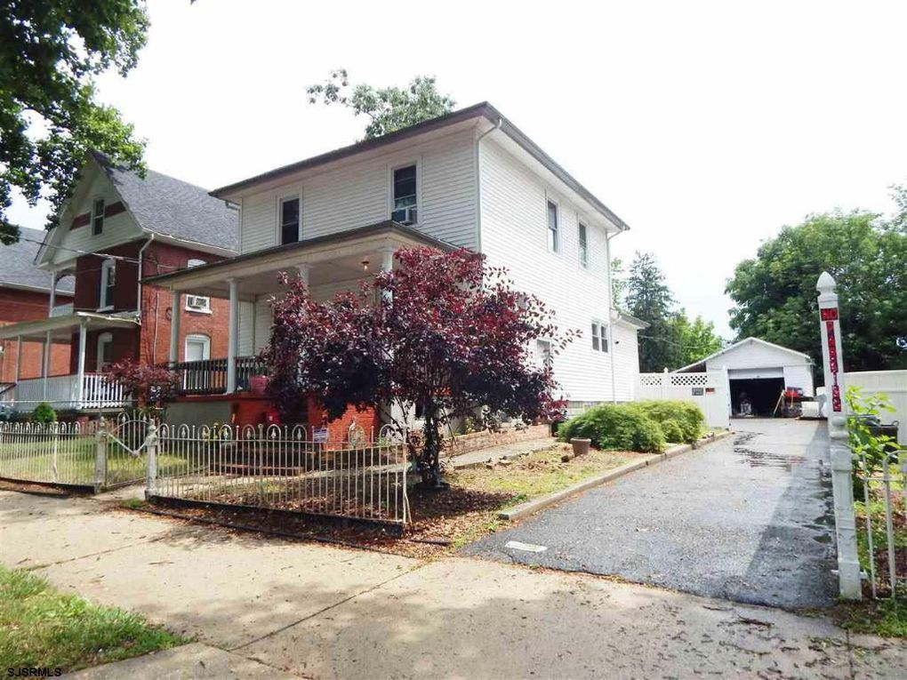 Hampton Inn And Suites - Vineland NJ   Vineland New Jersey NJ   Vineland New Jersey