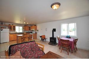 31725 Ranch Ln, Huson, MT 59846