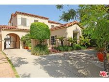 215 S Maple Dr, Beverly Hills, CA 90212