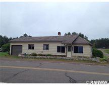 N8587 County Highway M, Springbrook, WI 54875