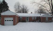 531 E Mckinley St, Hinckley, IL 60520
