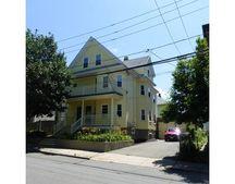 50 Waterhouse St Unit 1, Somerville, MA 02144