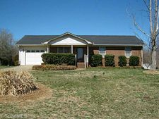 375 Wayne Gobble Rd, Lexington, NC 27299