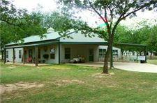 14429 County Road 227, Caldwell, TX 77836