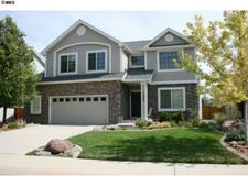 7208 Scamp Ct, Fort Collins, CO 80526