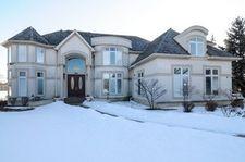 21859 W Bay Hill Ct, Ivanhoe, IL 60060