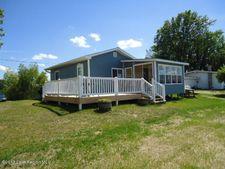 36869 S Silver Lake Rd, Battle Lake, MN 56515