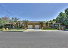 134 A St, Redwood City, CA 94063