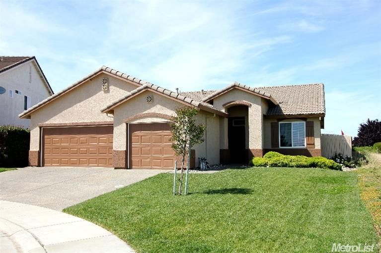 9748 Lilac Fields Pl Elk Grove, CA 95624