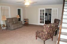 5007 Forest Hill Rd, Jackson, MS 39272