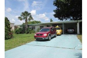2070 Temple Ave, Merritt Island, FL 32953
