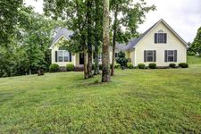 259 Scenic View Dr, Mount Washington, KY 40047