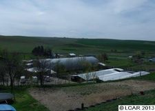 4066And4068 Lucky Ln, Lewiston, ID 83501