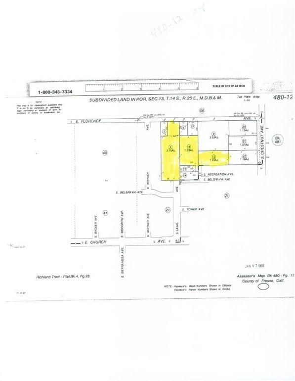 Fresno, CA 93725 - realtor.com®