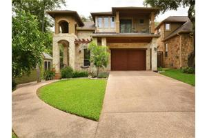 1605 Travis Heights Blvd, Austin, TX 78704