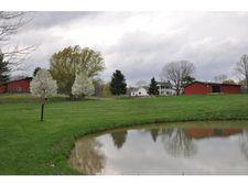 3290 Mineral Rd, New Marshfield, OH 45766