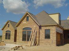 4827 Magnolia Bend Dr, Iowa Colony, TX 77583