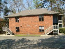 2902 Raes Creek Rd, Augusta, GA 30909