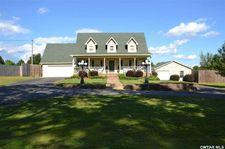690 Pratt Cir, Lexington, TN 38351