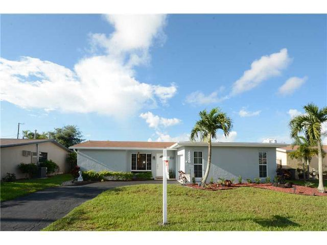 mls h928141 in sunrise fl 33323 home for sale and real