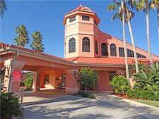 7665 Lexington Club Blvd Apt C, Delray Beach, FL 33446
