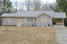 1007 County Road 47, Etta, TN 38627